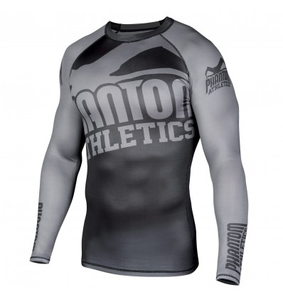 phantom athletics shirt