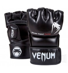 Guantillas de MMA Venum Impact