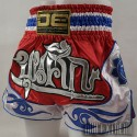 Pantalón Muay Thai Danger Equipment Exclusive