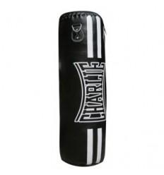 Saco de boxeo charlie 1,8 mts