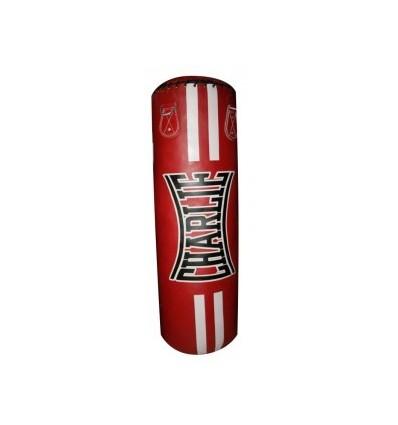 Saco de boxeo charlie 1 mts