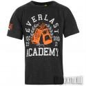 Camiseta Everlast Niño Academy