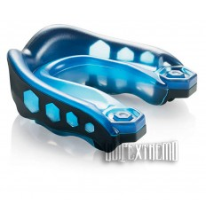 BUCAL SHOCK DOCTOR GEL MAX STRAPLESS
