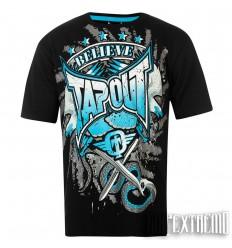 Camiseta TapouT Niño Believe