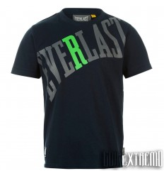 Camiseta Everlast Niño Super