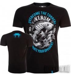 Camiseta Venum Koi