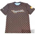 Camiseta Chatarras Palace Empotrador