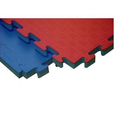 Plancha de puzzle de EVA de máxima calidad.
