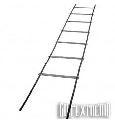 Escalera Agilidad Amaya - 4 mts
