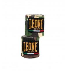 Vendas de Boxeo Leone Camo - 4,5 mts