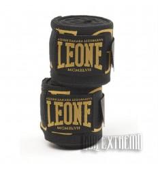 Vendas de Boxeo Leone Legionarivs - 3,5 mts