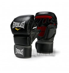 Guantes MMA Everlast Striking