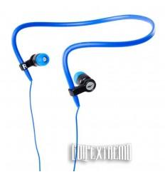 Auriculares Everlast Sport - Azul