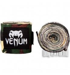 Vendas de Boxeo Venum - 4 M Camo