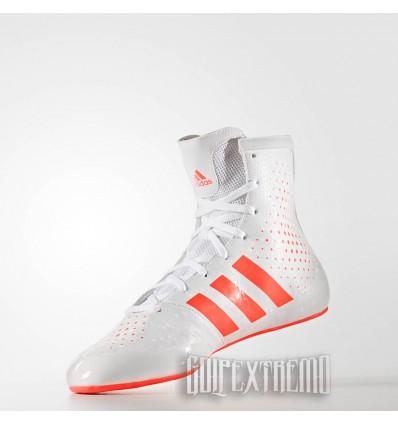 Zapatillas de Boxeo Adidas KO Legend 16.2