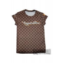Camiseta Chatarras Palace Empotradora