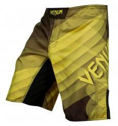 Pantalón MMA Venum Dream