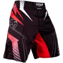 Pantalón MMA Venum Sharp 3.0 Negro