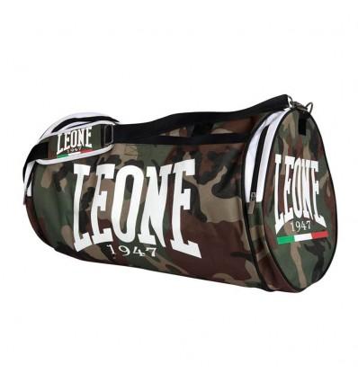 Bolsa de Deporte Leone - Camo