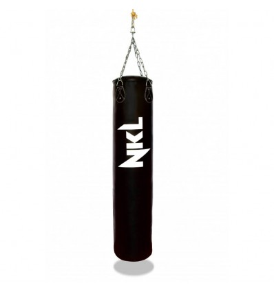 Saco de Boxeo NKL Classic II - 1,80 mts