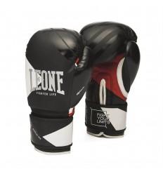 Guantes de Boxeo Leone Fighter Life