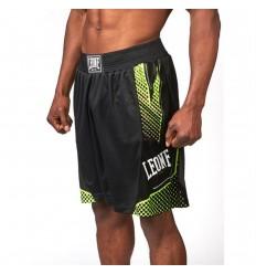 Pantalon de boxeo Leone 1947 Blitz