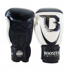 Guantes de Boxeo Booster Pro Siam
