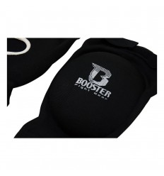 Coderas Booster Fight Gear