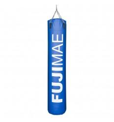 Saco de Boxeo Fujimae 1.80 mts - Azul