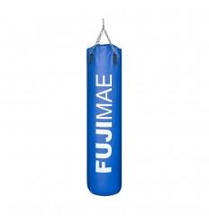 Saco de Boxeo Fujimae 1.50 mts - Azul