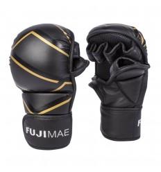 Guantillas MMA FUJIMAE Sparring
