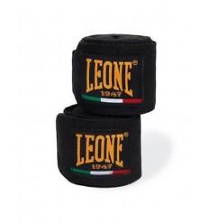 Vendas de Boxeo Leone Negro - 4,5 mts