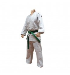 Judogi Tagoya  Entrenamiento Blanco