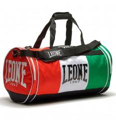 Bolsa de Deporte Leone1947 Italy 45L