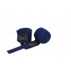 Vendas de Boxeo Charlie Azul - 4 mts