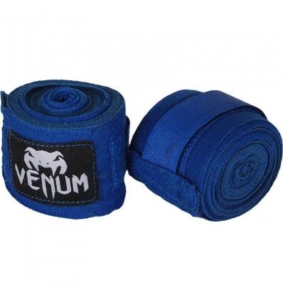 Vendas de Boxeo Venum - 4 M Azul