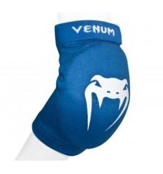 Coderas Venum Kontact -  Azul
