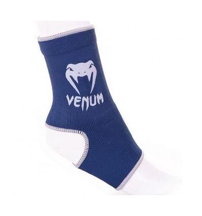 Tobilleras Venum - Azul