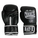 Guantes de Boxeo Charlie  Bat- X Negro