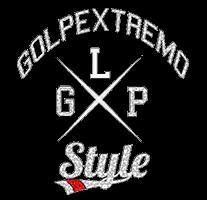 GolpeXtremo